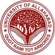 UNIVERSITY ALLAHABAD Faculty Jobs 2021 in Biochemistry/BioInformatics/Biotechnology/Botany/Zoology