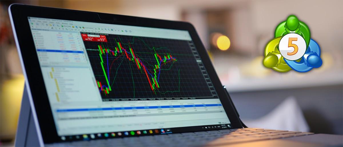 MT5 brokers: How Does MT5 Forex Brokers Work?