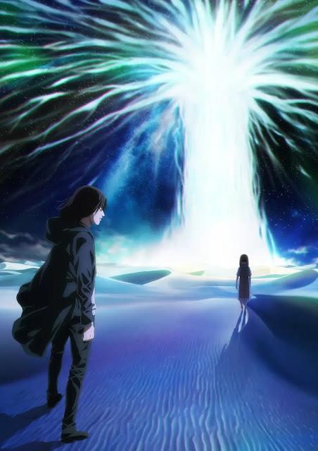 Shingeki no Kyojin Anuncia data de Estreia da Segunda parte de sua Temporada Final