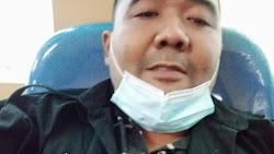 Ketua Korwil Jakarta Timur FWJI Mengutuk dan Mengecam Omongan Oknum Ormas