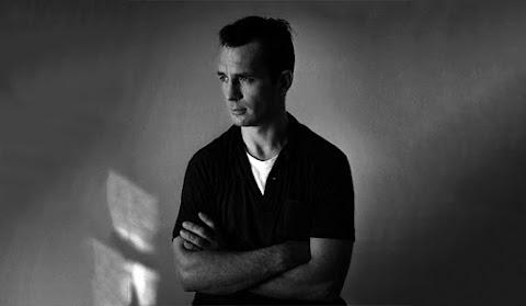 Biografía de Jack Kerouac