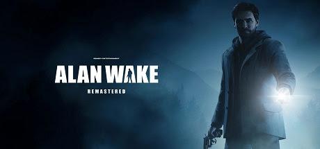 Alan Wake Remastered-CODEX