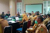 Ributkan Batas Wilayah, 2 Kelompok Warga ini Dipanggil Bupati Bombana