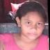 Tragédia: menina morre enquanto brincava de se enrolar na rede, em Parintins