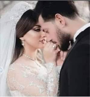 رواية تزوجت مطلقة الحلقه السادسه