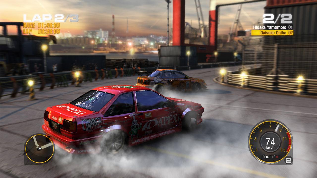race-driver-grid-pc-screenshot-2