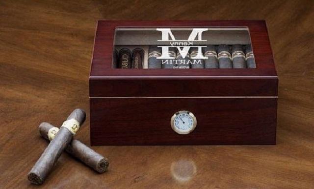 Do Cigar Boxes keep Cigars fresh?