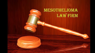 How to Choose a Mesothelioma Law Firm