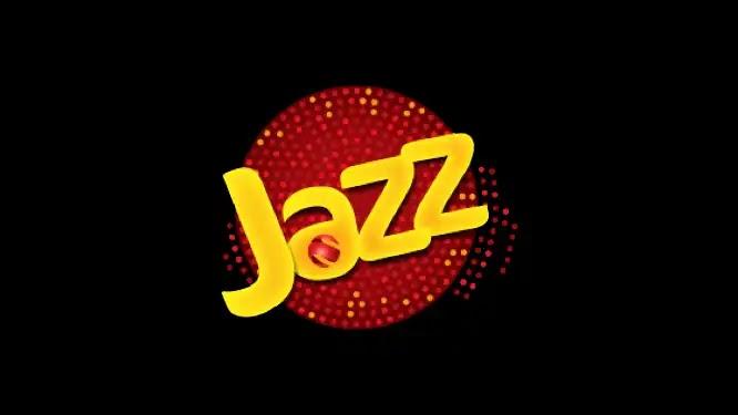 Jazz IDD USA, UK & Canada Offer – Jazz IDD Rates