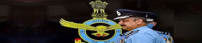 Rafale Jets, Apaches And Chinook Helicopters Have Significantly Added To Combat Potential: IAF Chief