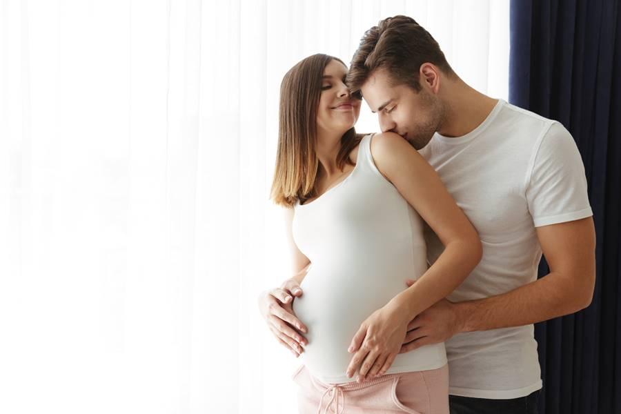 Dudas comunes: Padres primerizos