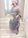 Citypeople Wishes Beautiful Lady of Style,Hajia Hamidah Laraba Ibrahim,CEO Al- Hassan Enterprises,A Happy birthday