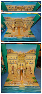Ancient Egypt; Ancient Egyptian Figures; Ancient Egyptians; Design Eye; Design Eye Publishing; Egyptian Deities; Egyptian Gods; Egyptian Model Figures; Egyptian Obelisk; Egyptian Pyramids; Egyptian Toy Figures; Egyptian Toy Pyramid; Egyptian Toy Soldiers; Interactive Books; Interactive Toy; Lake Nasser; Pyramid Toys; Ramesses II; Small Scale World; smallscaleworld.blogspot.com; Sphinx; Temple at Abu Simbel; Temple at Karnak; Toy Sphinx; Ultimate Explorer;