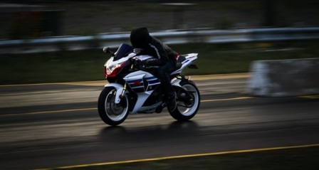 Best motorcycle accident lawyer   Accident attorney
