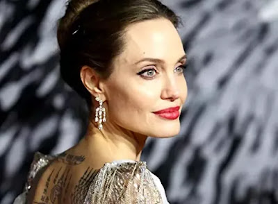 most beautiful actress 2021 most beautiful actress in the world 2021 top 10 most beautiful actress in the world most beautiful actress in the world famous actresses 2021