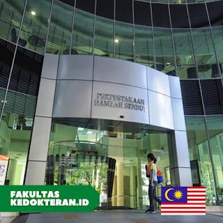 fk Universiti Sains Malaysia