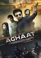 Aghaat (2021) Hindi WatchO Season 1 Complete Watch Online Movies