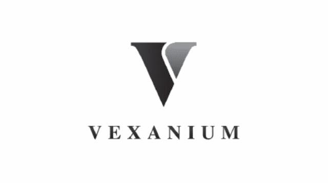 Gambar Logo Vexanium (VEX)