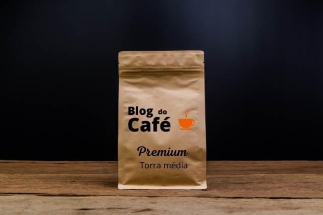 Café do Blog - Você aceita?