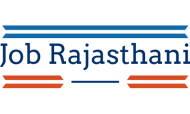 Rajasthan High Court Most Important Rajasthan GK  Que