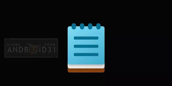 [BOCORAN] Microsoft Siapkan Notepad Baru Untuk Windows 11