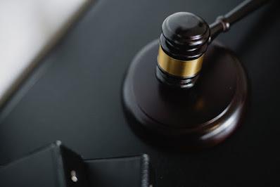 مفهوم القانون، الحق، النظام القانوني