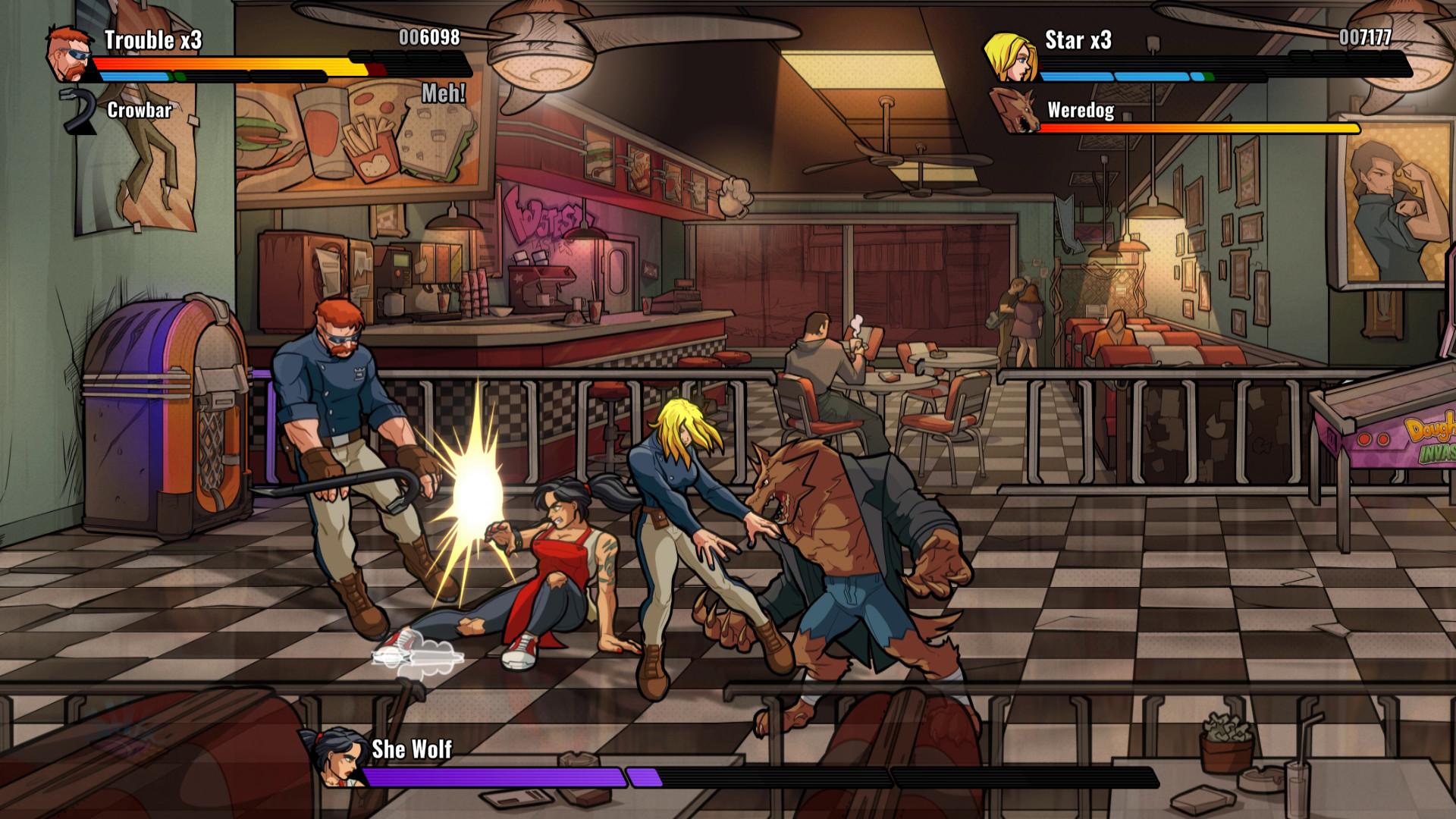 mayhem-brawler-pc-screenshot-2