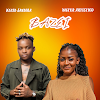 Baixar Nova Musica Kleyd Jandira - Bazei (feat. Valter Artístico) [Exclusivo 2021] (Download MP3)