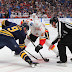 Trade Rumor: Calgary Flames Reject Buffalo Sabres Wild Offer
