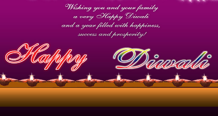 Diwali Wishes Images Free Download_uptodatedaily