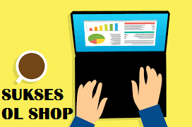 Tips Sukses Bisnis Online Shop di Instagram dan E-commerce