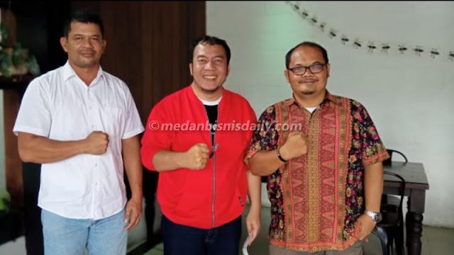Tak Terima Dipecat, 4 Mantan Kader PDIP Gugat Megawati Rp40,7 Miliar
