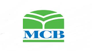 https://www.mcb.com.pk/careers/visit-our-job-board - MCB Bank Jobs 2021 in Pakistan