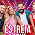 Nova temporada do 'The Voice Portugal' estreia esta noite