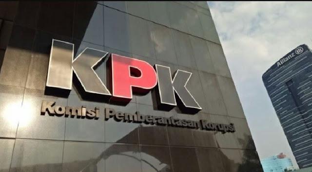 PP Muhammadiyah Minta Jokowi Kembali Angkat Novel Baswedan Cs
