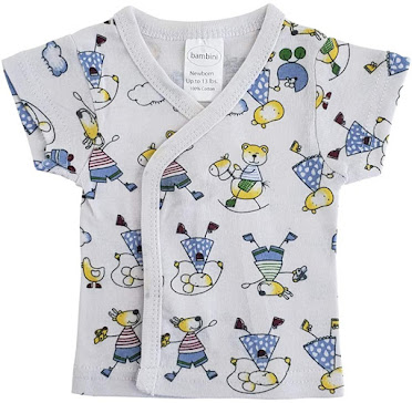 Good Quality Cheap Preemie Baby Clothes