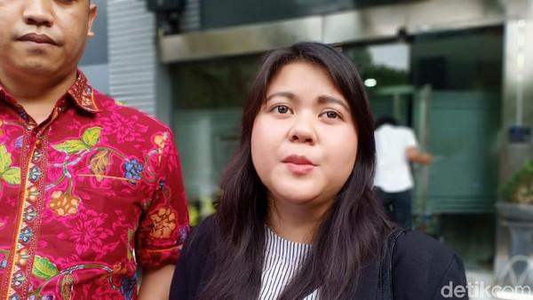 Formula E Batal di Monas, PDIP: Infrastruktur Pakai Uang Rakyat Jadi Sia-sia