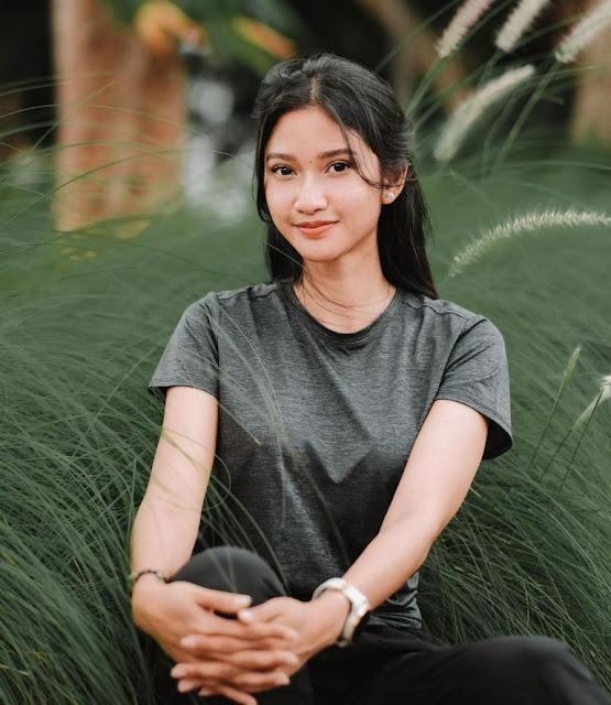 Claresta Taufan Biodata, Agama, Penghargaan, Film Dan Profil Lengkap