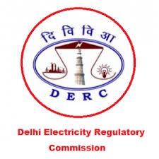DERC Recruitment 2021