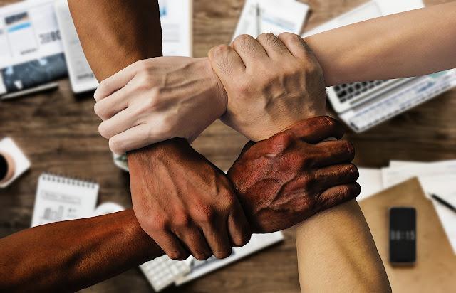 Pengertian Diferensiasi Sosial