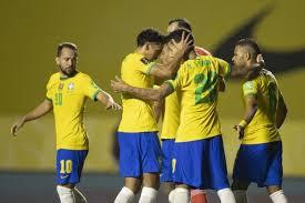 كورة اون لاين مشاهدة مباراة فنزويلا والبرازيل بث مباشر venezuela vs brazil في تصفيات كأس العالم