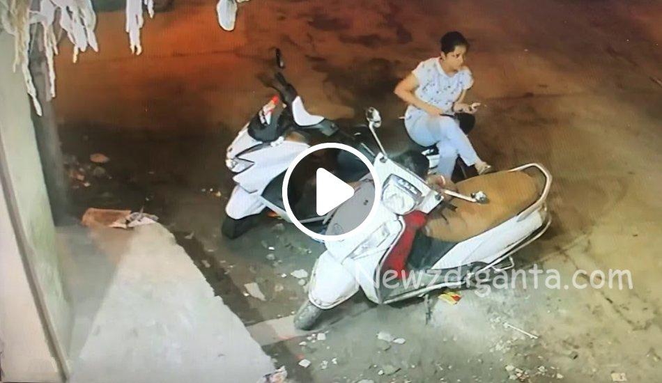 """""""இவனுங்கள நம்பி எதையும் கைல வச்சு இருக்க முடியல !!"""