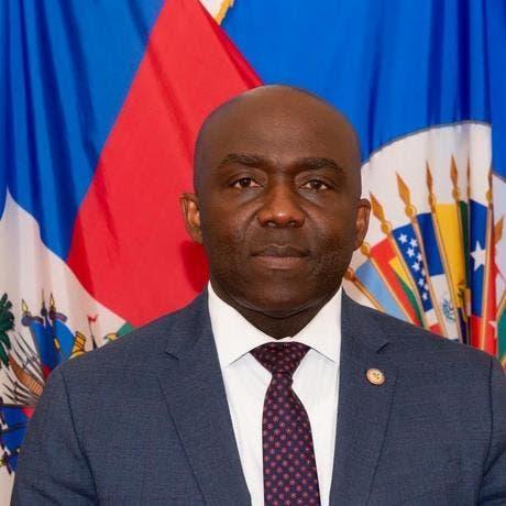 Renuncia el director de la Policía haití tras el secuestro de los misioneros