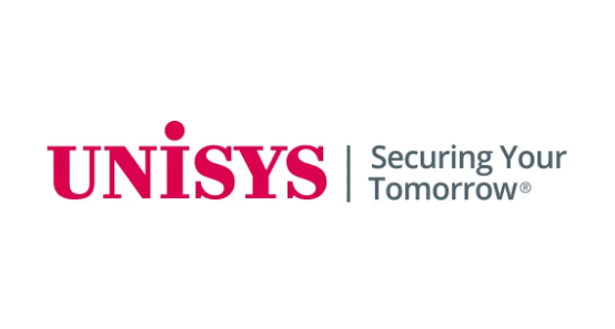 Unisys Placement Papers 2021 PDF Download