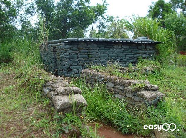 địa điểm du lịch Khe Sanh