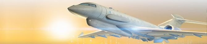 India Working On ISTAR Multi-Intelligence Aircraft Program With The US Under DTTI