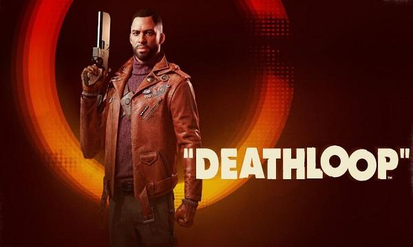 Deathloop Free PC Game Download