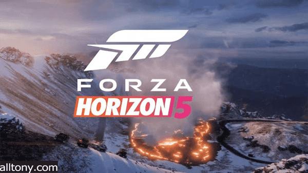 متطلبات التشغيل الرسمية للعبة Forza Horizon 5 علي الكمبيوتر