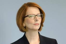 Julia Gillard  Net Worth, Income, Salary, Earnings, Biography, How much money make?