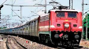 Job in Railways- ದಕ್ಷಿಣ ಕೇಂದ್ರ ರೈಲ್ವೇನಲ್ಲಿ 4103 ಅಪ್ರೆಂಟಿಸ್ ಹುದ್ದೆ: SSLC, ITI ಪಾಸಾದವರಿಗೆ ಅವಕಾಶ